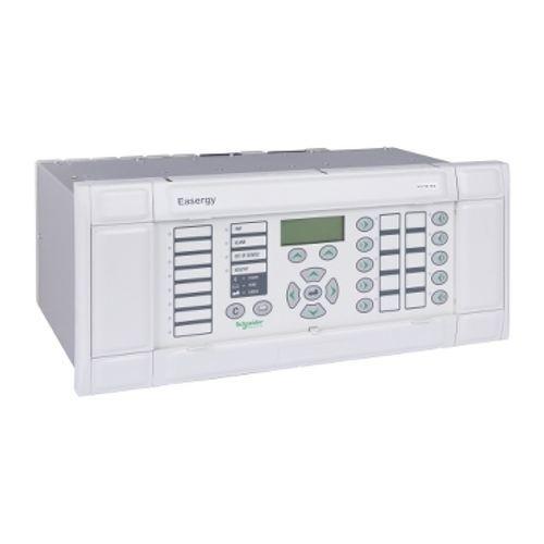 Micom P444 Numerical Distance Protection