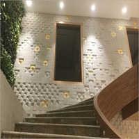 Artiris Wall Panel