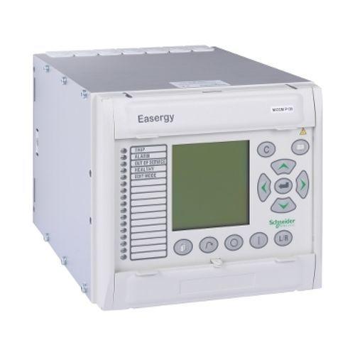 Micom P139 Feeder Protection & Bay Control relay