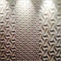 Cubo Remix Wall Panel