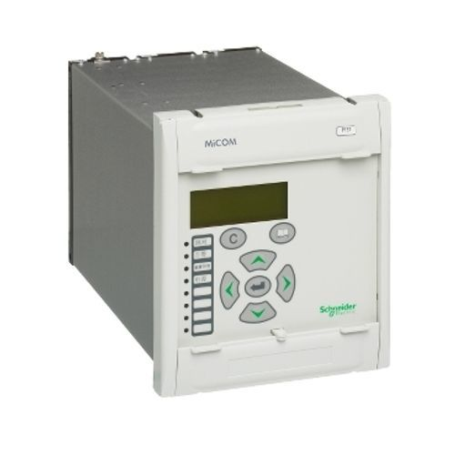 Micom P220 Motor Protection Relay series