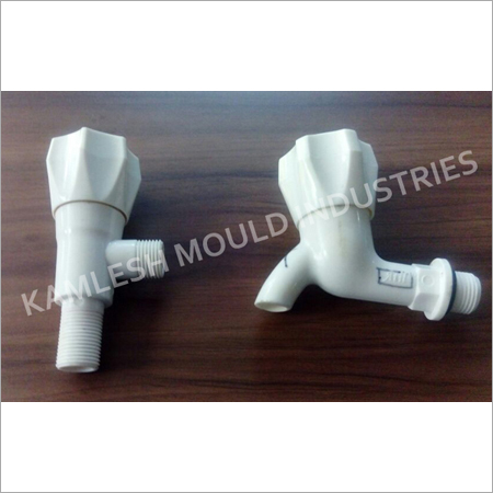 Turbo Tap Chakli Mould Various Types