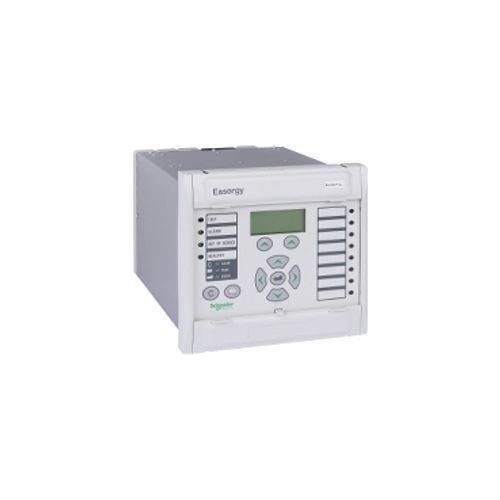 Micom P242 Rotating Machine Management Relay