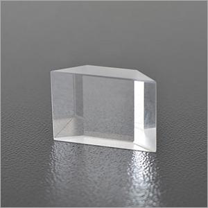 Reflective Prism