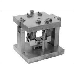 Industrial Drilling Jig
