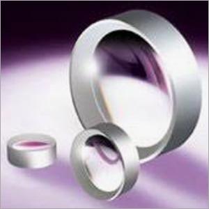 Optical Lens