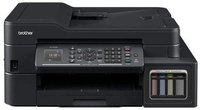 Brother MFC-T910DW Multi-function Printer