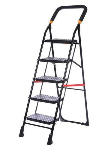 5 Step Square Ladder