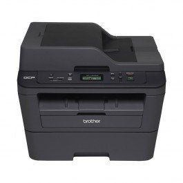 Brother MFCL2700DW All in one Printer