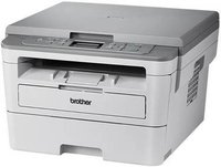 Brother DCP-B7500D Duplex Multi-function Printer