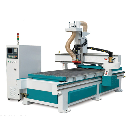 HC-9X 1325 ATC Nesting CNC Router For Wood
