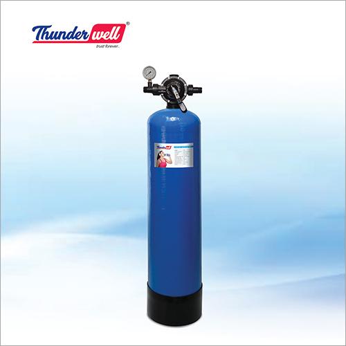 Symphony 2500 Water Purifier