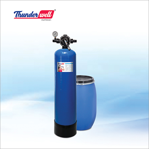 Commercial Water Purifier