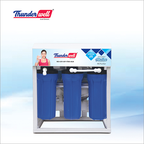 9 Ltr Water Purifier