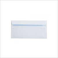 Self Seal Envelopes