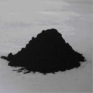 Carbon Platinum Acetylacetonate Powder