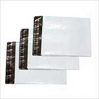 Online Shopping Packing Envelopes