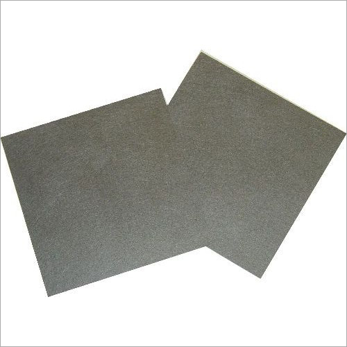 Toray Carbon Paper