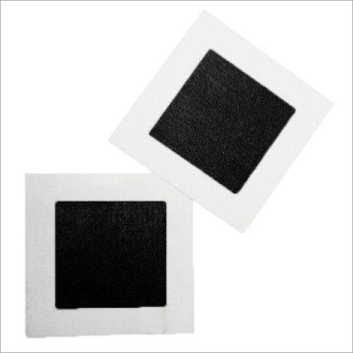 Hydrion N 115-25 cm Water Electrolysis Membrane