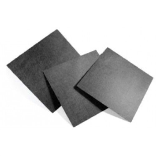 Carbon Gas Diffusion Cloth