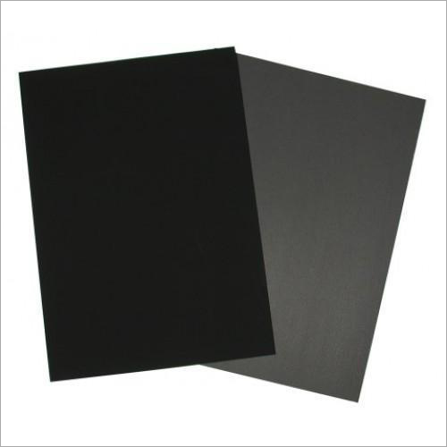 Fuel Cell Electrode Paper