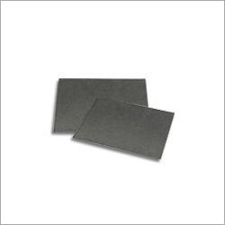 Carbon Fibre Paper