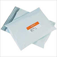Courier Envelope