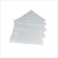 Plain Courier Envelopes