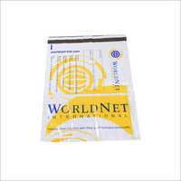 LDPE Business Envelopes