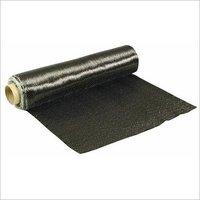 Carbon Cloth