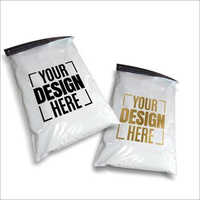 Printed Online Packaging Bags