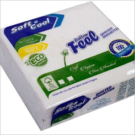 Sanitary Napkin Packaging Bags