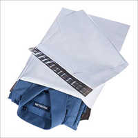 Poly Mailers Envelopes Shipping Bags