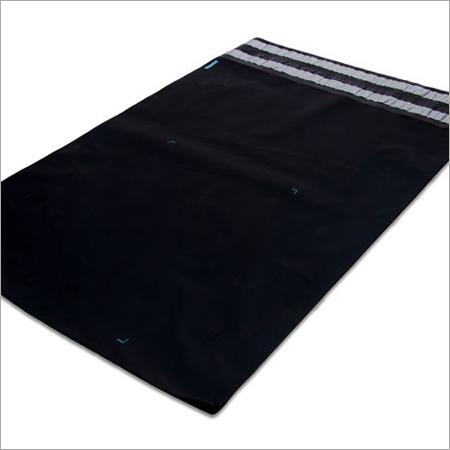 LDPE Reclosable Plastic Bag