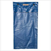 LDPE Reclosable Bags