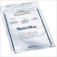 Cash Bags