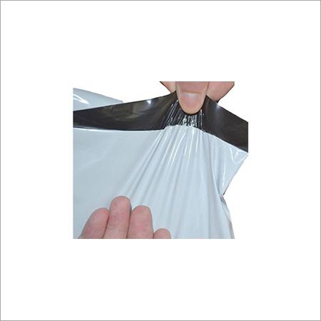 Self Seal Courier Bag
