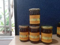 Sonarian Coorg Honey