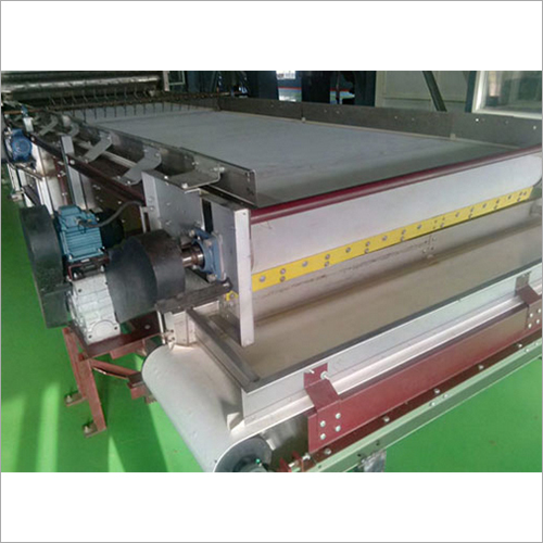 Desiccated Coconut Powder Processing Machine