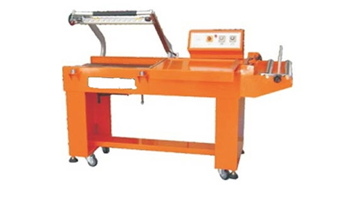 Manual Conveyor SPS300