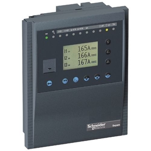 Sepam 20N Protection Relays