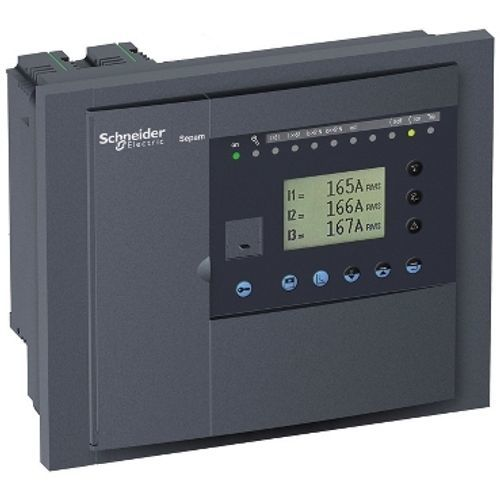 SEPAM 60 Protection Relays