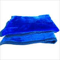 Single Fleece Blankets