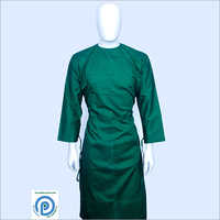 Doctor Reusable Surgeon Gown