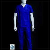 Doctor Surgeon Uniform