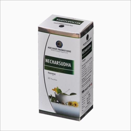 Necharsudha Powder