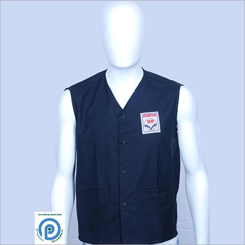 Uniform Waistcoat