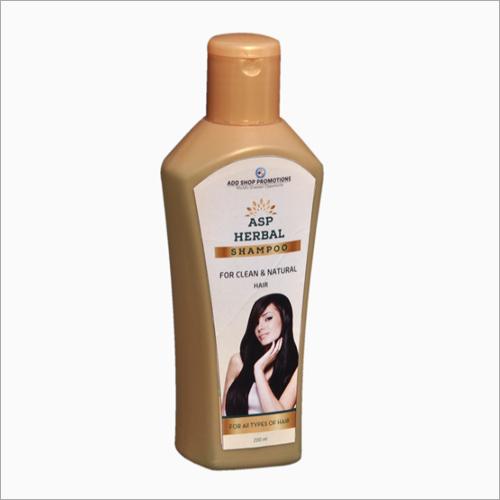 ASP Herbal Shampoo