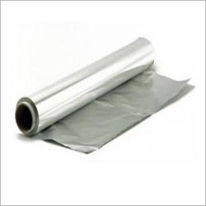 Aluminium Food Wrapping Roll
