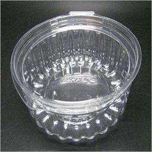 Benzon Designer Plastic Food Container
